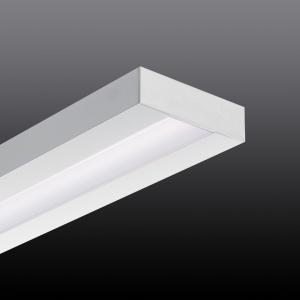 Re-LED