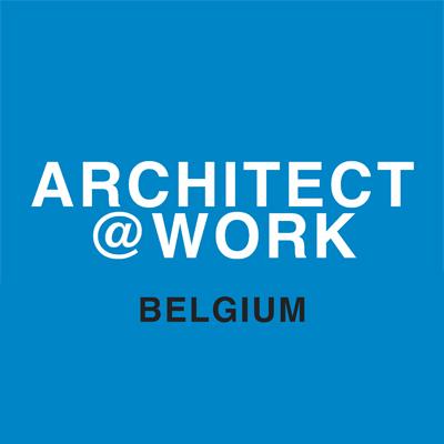 Architect@work Kortrijk