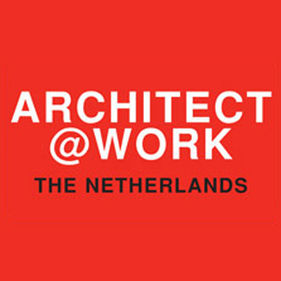 Architect@work Rotterdam