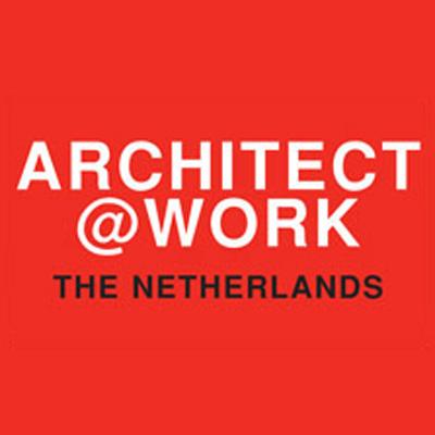 Architect@work Rotterdam