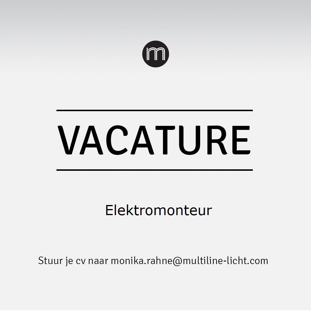 Vacature1