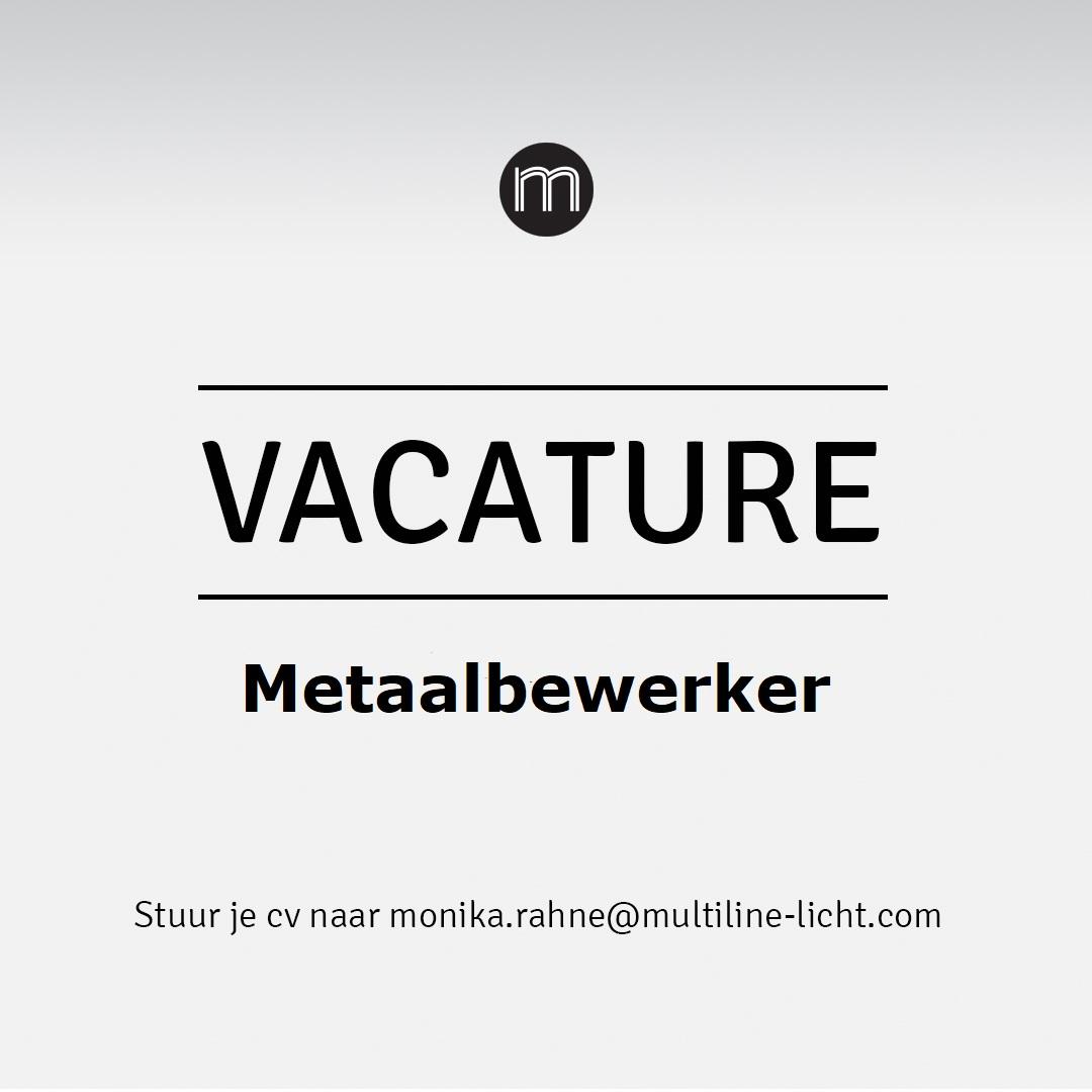 Vacature3