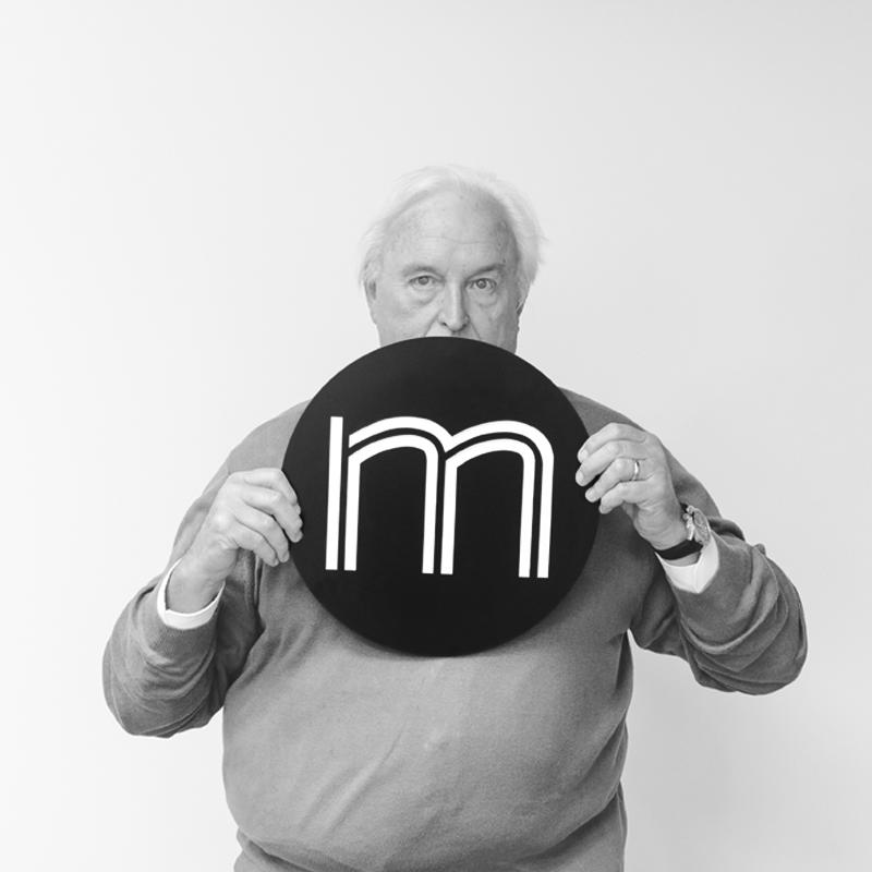 Albert Materne