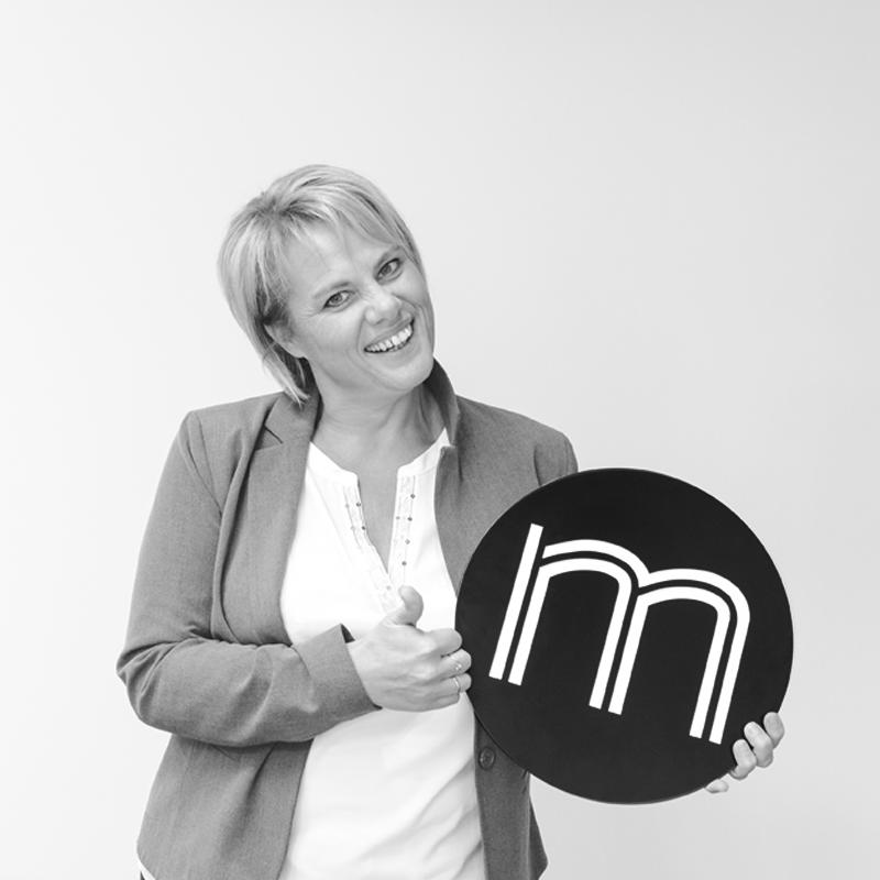 Monika Rahne